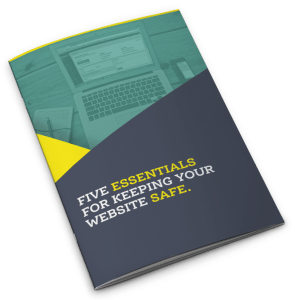Five-Essentials-For-Keeping-Your-Website-Safe-E-Book-4